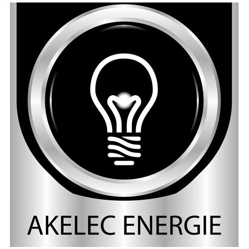 AkelecLogo500