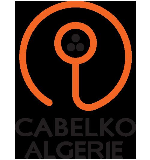Cabelko